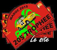 205-trophee-site-467ff0f