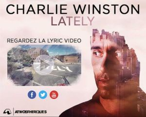 charlie-winston-lately-435x350