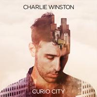 charlie_winston_-_curio_city-e5336