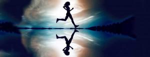 course-C3-A0-pied-kmvert-femme-sant-C3-A9-940-300x114