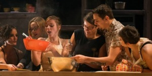 cuisine-et-confessions-par-Les-7-doigts-de-la-main-blog-Montreal-Addicts-2