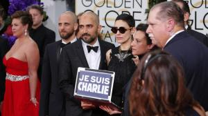 la-et-mn-golden-globes-paris-terror-attacks-cha-001