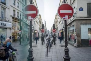 No-go-zones-Emile-Loreaux_7-620x414