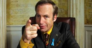 Breaking-Bad-Spinoff-Saul-Goodman