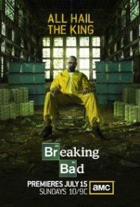 breaking-bad-tag