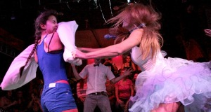 east-van-pillow-fight-club1