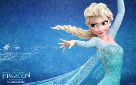 frozen_elsa-t1