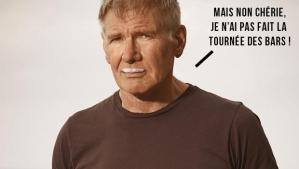 Harrison-Ford-MilkMustache-