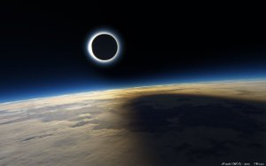 170239__space-sun-moon-eclipse-earth-the-desert-the-shadow-solar-eclipse-eclipse_p