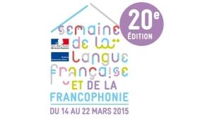 semaine-de-la-langue-francaise-et-de-la-Francophonie-2015