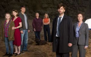 broadchurch-tennant-and-whittaker