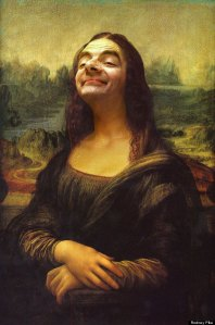 o-MR-BEAN-MONA-LISA-570