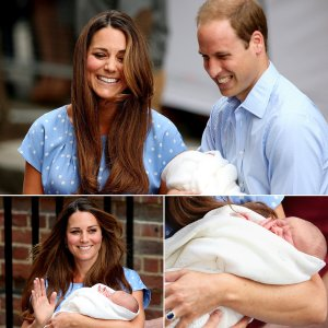 Royal-Baby-First-Picture