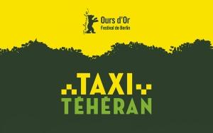 TAXI-THERERAN_1b