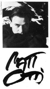 Lorenzo-Mattotti-1988