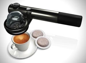 Handpresso-Wild-Hybrid-Coffee-Machine-3