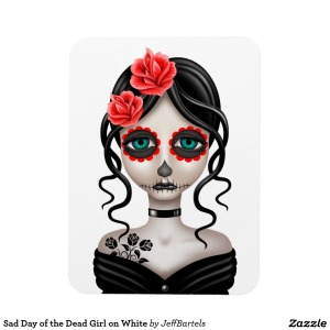 sad_day_of_the_dead_girl_on_white_premium_magnet-r3138c99af3154421be8c9ce671a00581_ambom_8byvr_1024