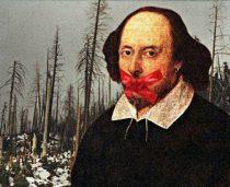 Shakespeare_hWHJC
