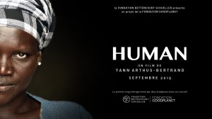 HUMAN-POSTER-SLIDE