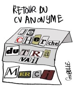 humour-cv