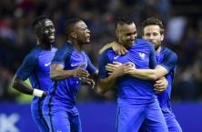img-pronostic-france-ecosse-jusqu-a-380e-a-gagner-sur-le-dernier-match-amical-des-bleus-avant-l-euro-2016-1464886998_580_380_center_articles-223323