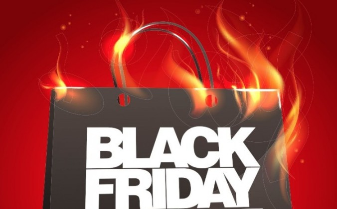 black-friday-2015-4