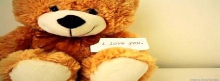 Favim.com-cute-teddy-teddy-bear-love-timeline-cover-549410