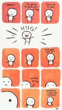 Happy-Hug-day 2