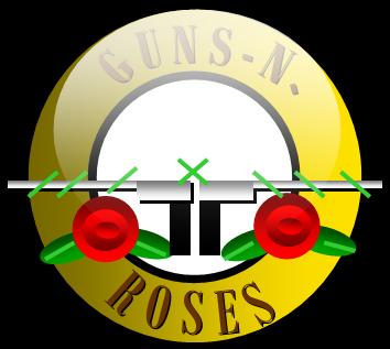 GUNS_n_roses_ICON