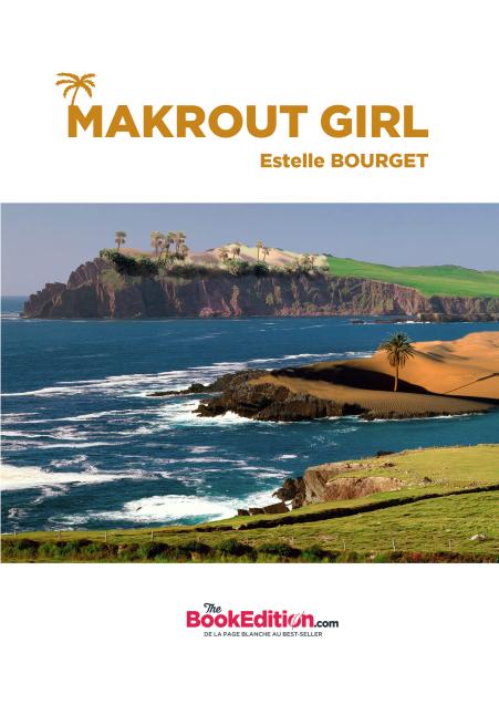 makrout-girl.jpg