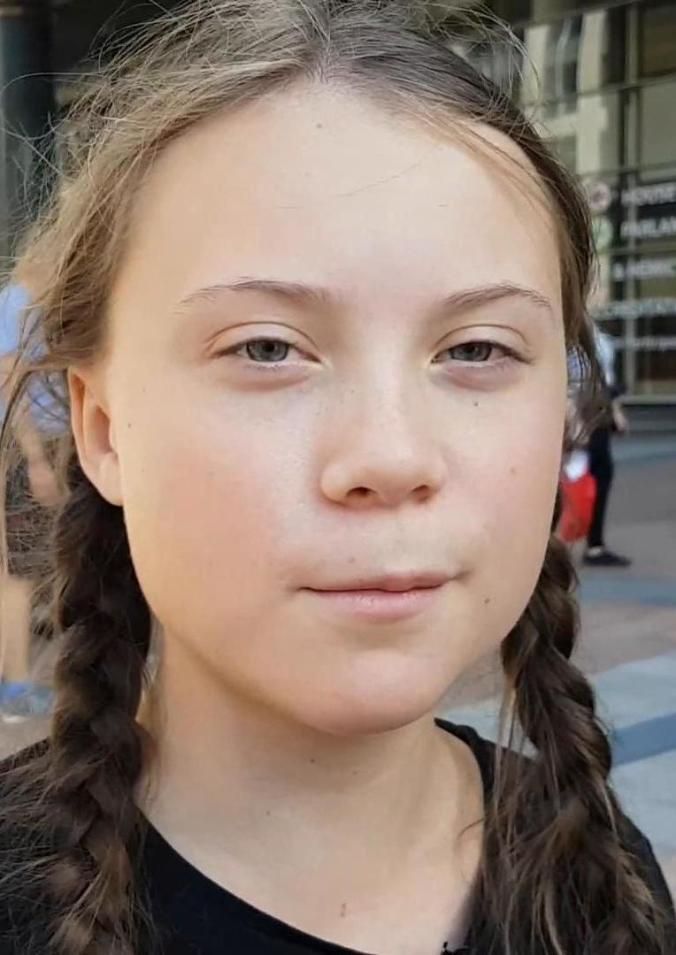 Greta_Thunberg,_2018_(cropped)