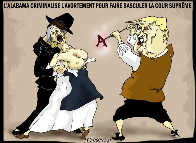 lalabama-criminalise-lavortement.jpg
